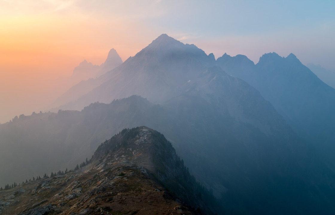 montañas-paisaje-naturaleza