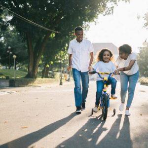 familia-relacion-felicidad
