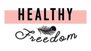 healthy-freedom-logo