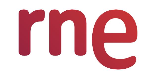 rne-radio-nacional-españa-logo