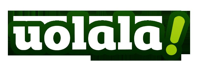 uolala-logo
