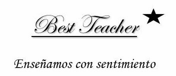 best-teacher-logo