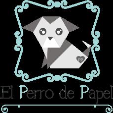 el-perro-de-papel-celia-espada-logo