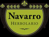 herbolario-navarro-logo