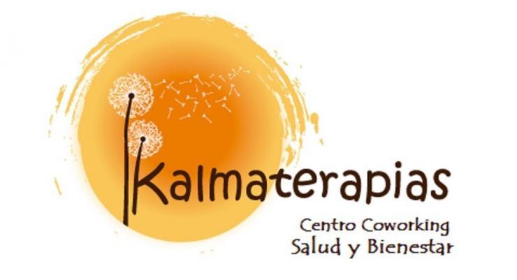 kalmaterapias-logo