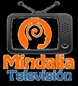 mindalia-television-tv-logo