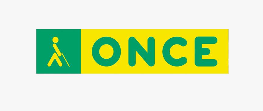 once-fundacion-logo