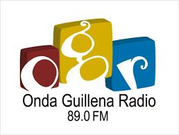 onda-guillena-radio-logo
