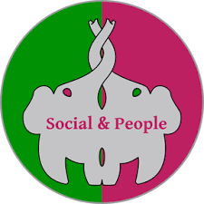 social-and-people-logo