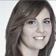 testimonio-coaching-grafologia-aihop-Blanca
