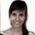 testimonio-coaching-grafologia-aihop-Paula