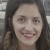 testimonio-coaching-grafologia-aihop-Rebeca