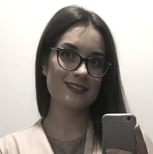 Silvia (30 años)