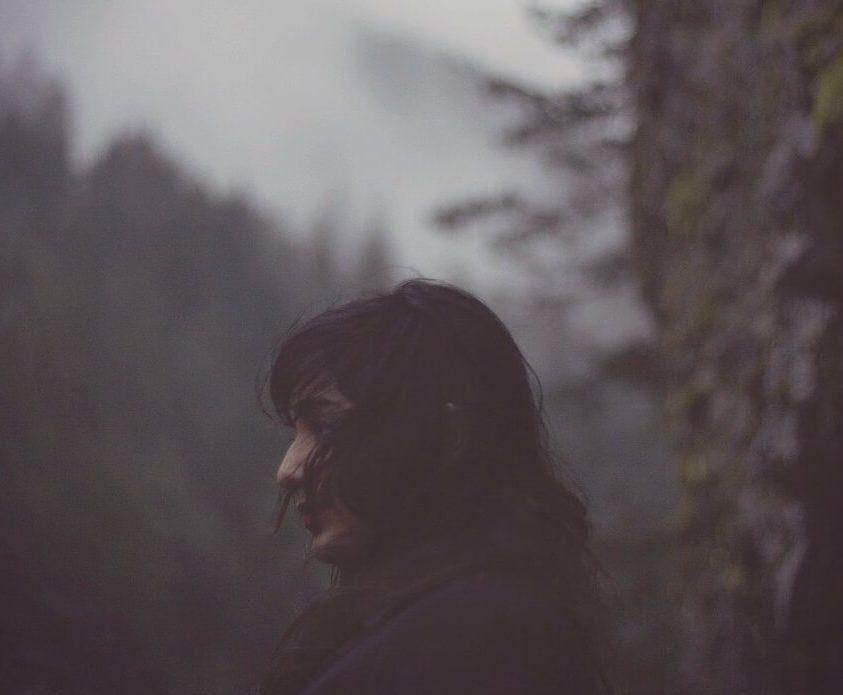 mujer-tristeza-bloqueo