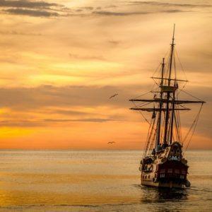 vida-barco-mar-viaje