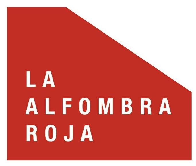 la-alfombra-roja-logo