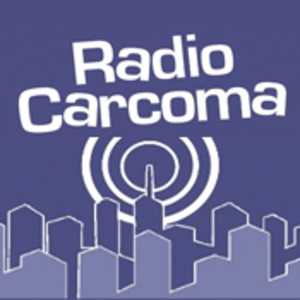 radio-carcoma-radio-madrid-logo