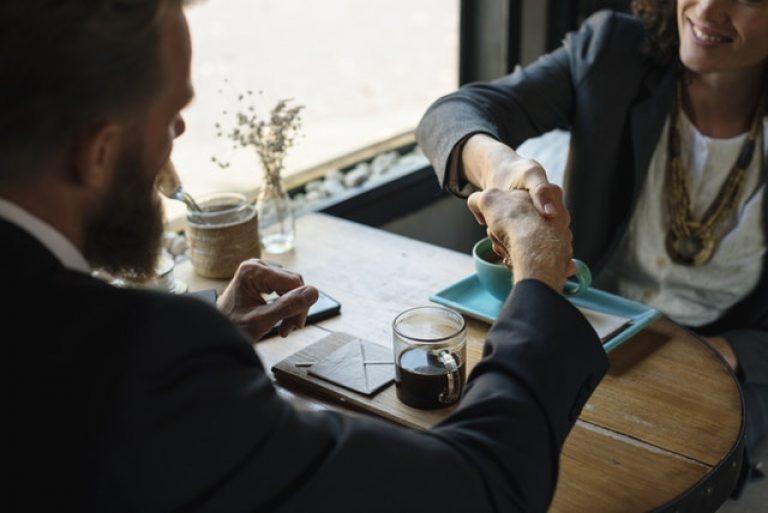 negociacion-acuerdo-relacion