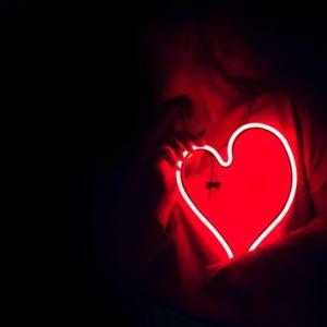 corazon-luz-amor