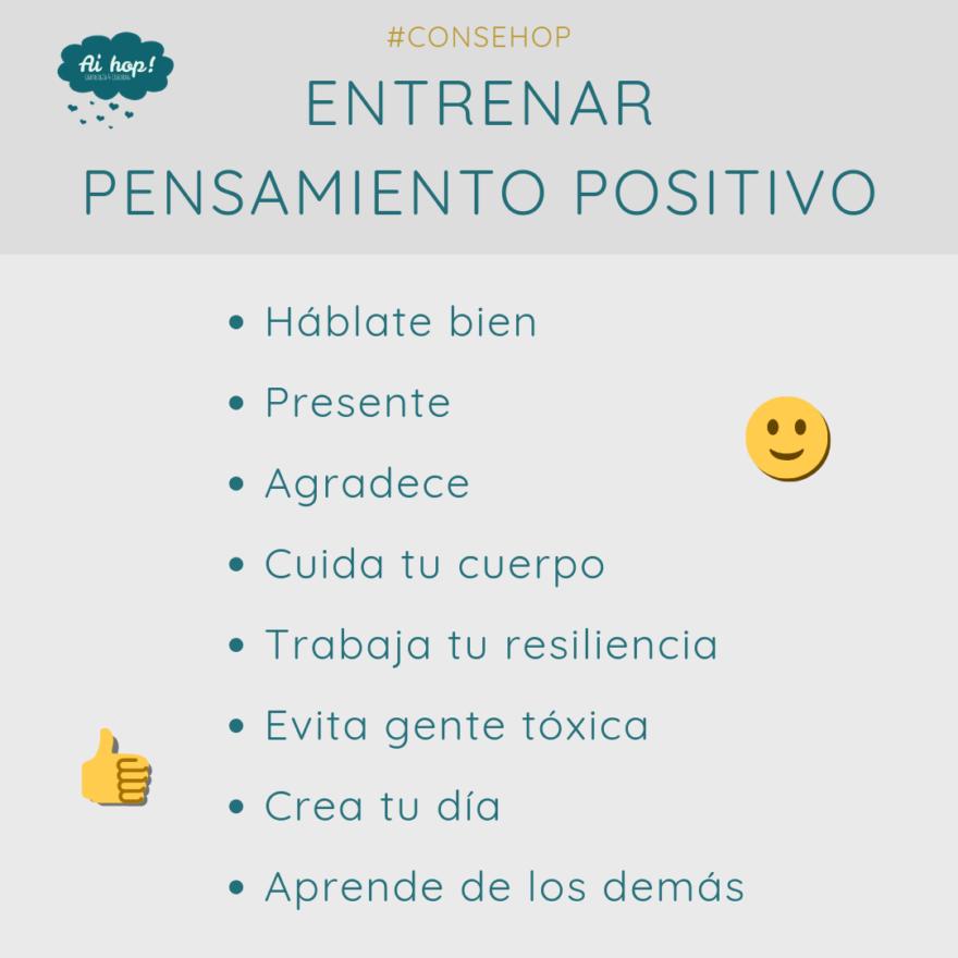 pensamientos-positivos-consejo-consehop-feliz-felicidad
