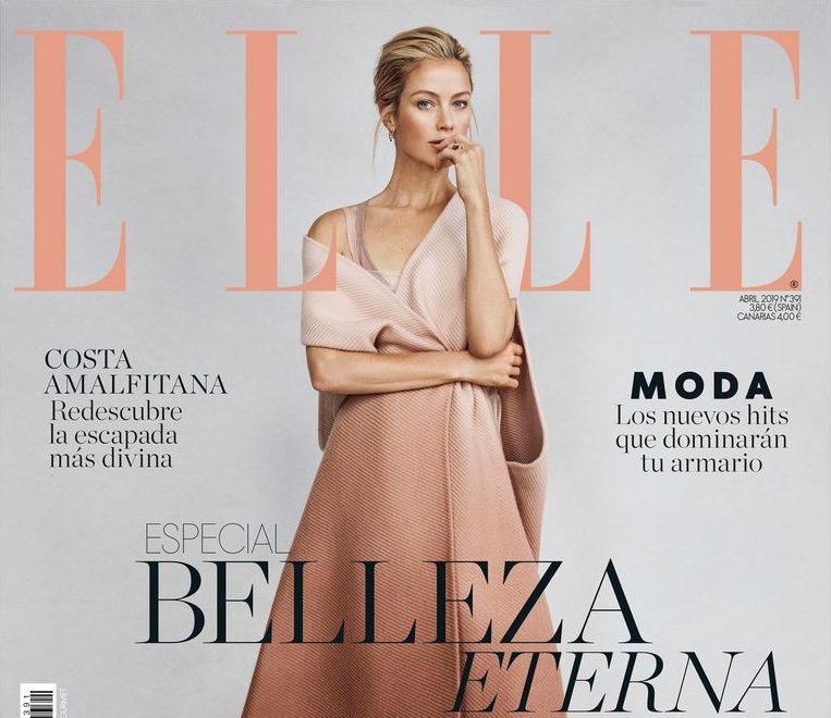 elle-portada-abril-2019
