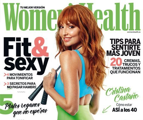 womans-health-portada-mayo-2019