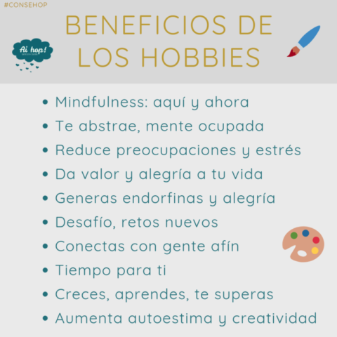 consejo-consehop-beneficios-hobbies
