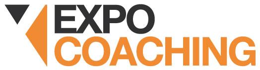 expocoaching-logo-2019