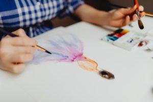 hobbie-aficion-pintura-pintar-dibujar