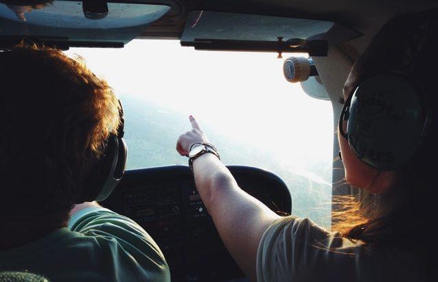 copiloto-ayuda