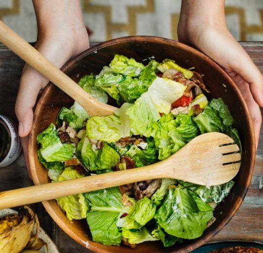 ensalada-salud-comida