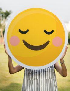 feliz-emoji-cara