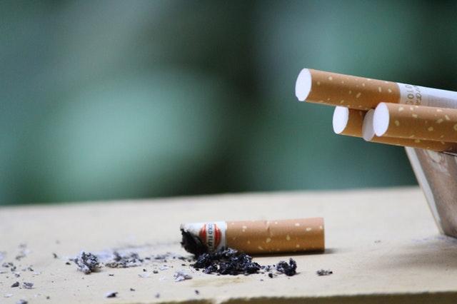 tabaco-fumar-adiccion-dejar