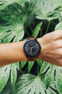 tiempo-perder-reloj