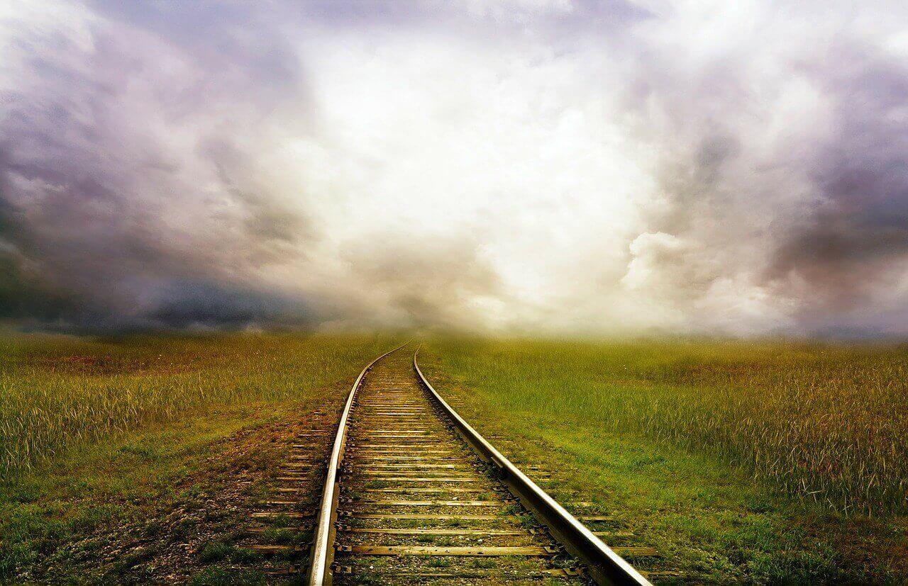 vias-tren-camino