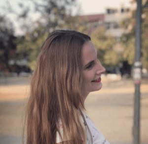 Rocío-cliente-coaching-online-Aihop