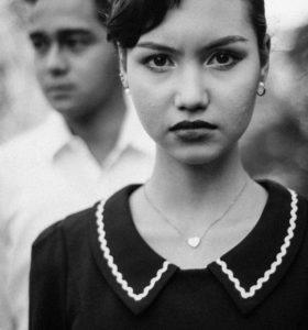 enfado-pareja-mujer