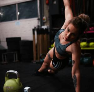 ejercicio-mujer