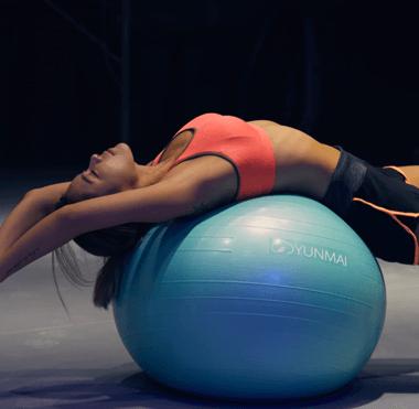 ejercicio-pilates-bienestar