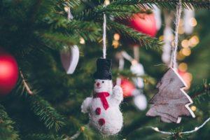 arbol-navidad-fiestas
