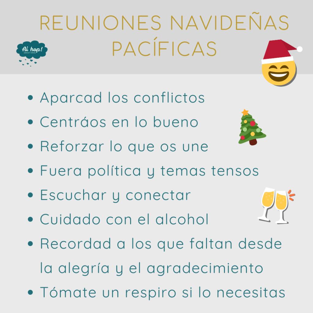 reuniones-navideñas-pacificas-consejo
