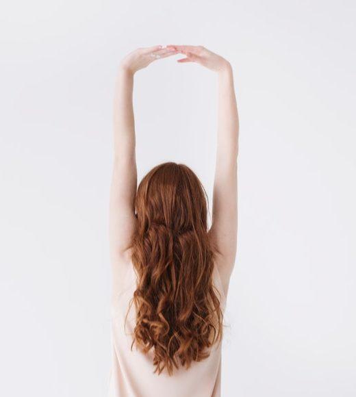 mujer-espalda-estiramiento