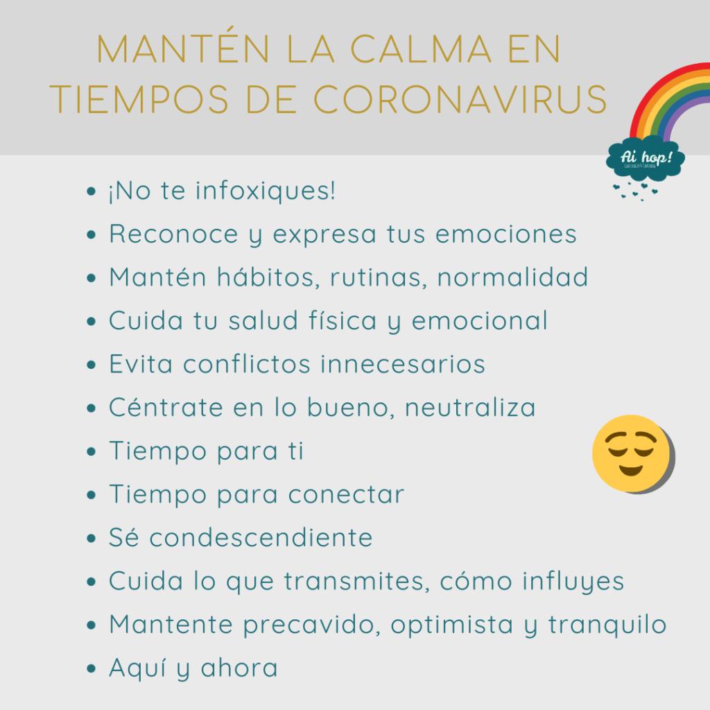 calma-nervios-coronavirus-consejo