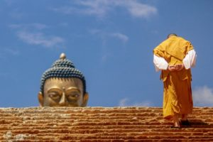 moje-budismo