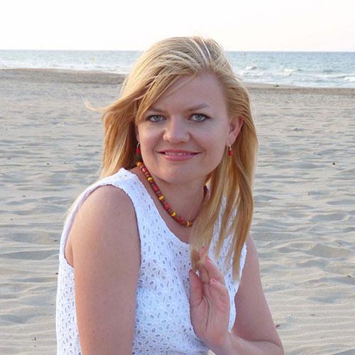 Elena Djiggir