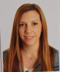 Beatriz_clienta_Aihop_coaching