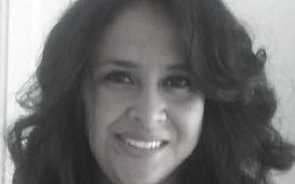 Annel, 30 años. Profesional de Derecho.