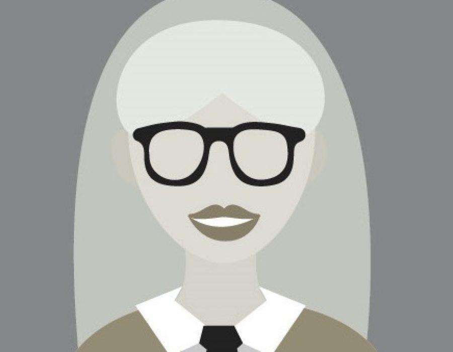Isabel, 33 años. Diseñadora gráfica freelance