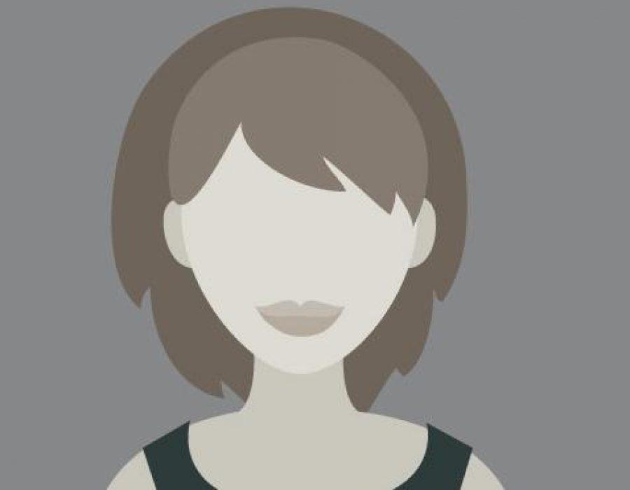 Clara, 28 años. Autónoma