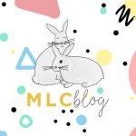 Milowcost blog